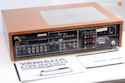 Yamaha CR-2020 Receiver