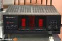 Yamaha Power Amp M-85